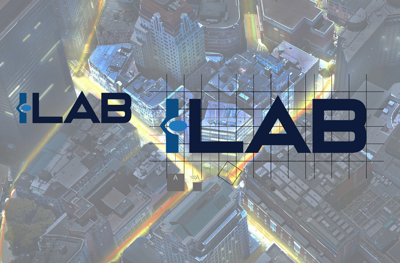 ilab-logo