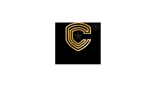 logo-Carclub-Ltd