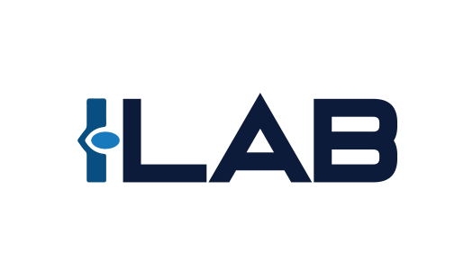 logo-ILAB