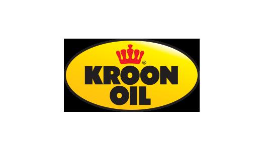 logo-KroonOil