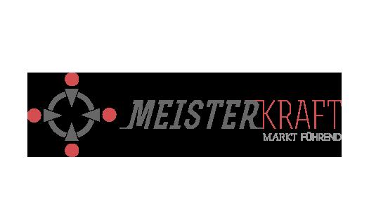logo-MeisterKraft