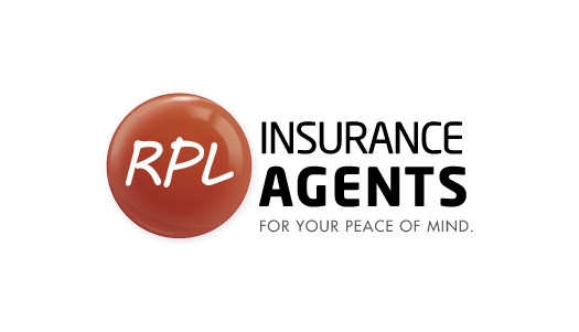logo-RPL-Insurance